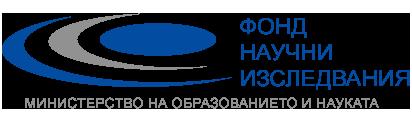 CHEP 2018 Conference, Sofia, Bulgaria (9-13 July 2018) · Indico